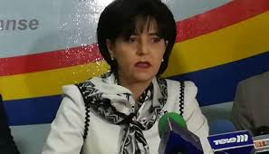 Bugetul Doinei Federovici pe intelesul votantului de rand