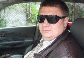 """Florin Țurcanu a anunțat că îi """"ALDE"""" pe liberali"""